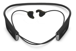 Sony Bluetooth handsfree